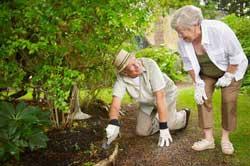 老年人怎么预防牛皮癣复发